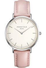 Montre Montre Femme THE BOWERY BWPS-B8 - Rosefield