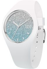 Montre Ice Lo - White Blue Petite S 013425 - Ice-Watch