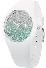 Montre Montre Femme Ice Lo 013426 - Ice-Watch
