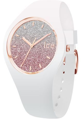 Montre Montre Femme Ice Lo 013427 - Ice-Watch - Vue 0