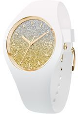 Montre Ice Lo - White Gold Petite S 013428 - Ice-Watch
