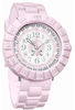 Montre Montre Fille Coffret Pretty Rose FCSP047 - Flik Flak - Vue 0
