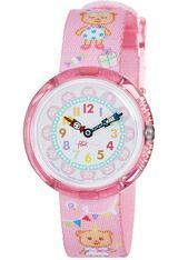 Montre Lovely Party FBNP083 - Flik Flak