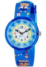 Montre Cool Party FBNP086 - Flik Flak