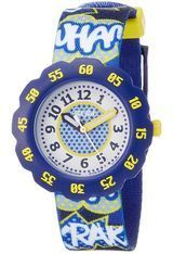 Montre Peppiness FPSP013 - Flik Flak