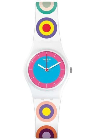 Montre Montre Femme Girling LW153 - Swatch - Vue 0
