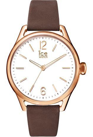 Montre Montre Femme Ice Time 013067 - Ice-Watch - Vue 0