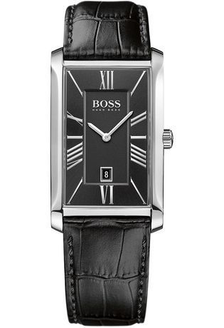 Montre Admiral 1513437 - Hugo Boss - Vue 0