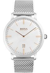 Montre Montre Homme Tradition 1513481 - Hugo Boss