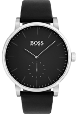 Montre Montre Homme Contemporaine 1513500 - Hugo Boss