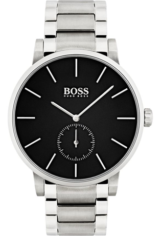 Montre Montre Homme Essence 1513501 - Hugo Boss - Vue 0