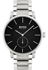 Montre Montre Homme Contemporaine 1513501 - Hugo Boss