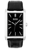 Montre Montre Homme Greg 1513479 - Hugo Boss
