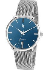 Montre Dauphine 38 671424 - LIP