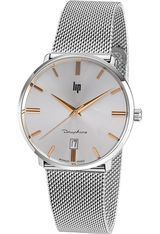 Montre Dauphine 38 671425 - LIP