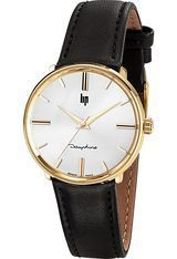 Montre Dauphine 34 671298 - LIP