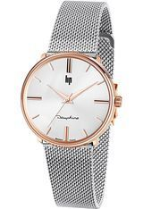 Montre Dauphine 34 671319 - LIP