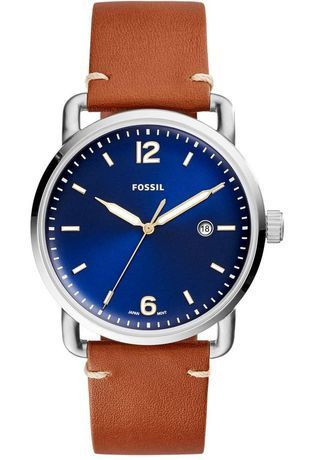 Montre Montre Homme The Commuter FS5325 - Fossil - Vue 0