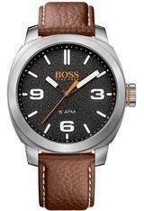 Montre Montre Homme Cape Town 1513408 - Boss Orange