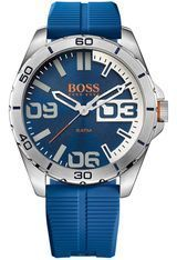Montre Montre Homme Berlin 1513286 - Boss Orange