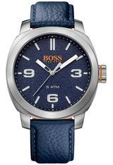 Montre Montre Homme Cape Town 1513410 - Boss Orange
