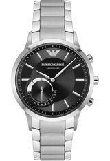 Montre EA Connected ART3000 - Emporio Armani