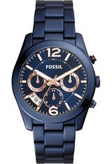 Montre Perfect Boyfriend ES4093 - Fossil
