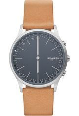 Montre Montre Homme Jorn Connected SKT1200 - Skagen