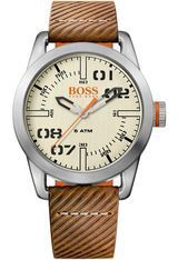 Montre Montre Homme Oslo 1513418 - Boss Orange