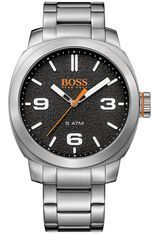 Montre Montre Homme Cape Town 1513454 - Boss Orange