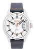Montre Montre Homme Hong Kong 1550015 - Boss Orange
