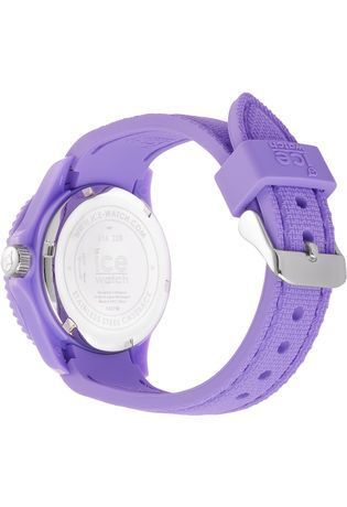 Montre Montre Femme ICE sixty nine 014235 - Ice-Watch