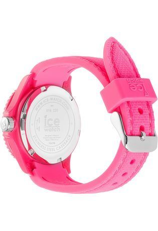 Montre Montre Femme ICE sixty nine 014236 - Ice-Watch - Vue 1