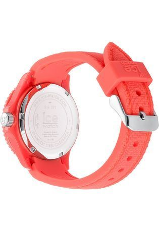 Montre Montre Femme ICE sixty nine 014237 - Ice-Watch - Vue 1
