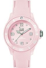 Montre Montre Femme ICE sixty nine 014238 - Ice-Watch