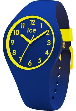 Montre Montre Garçon ICE ola kids 014427 - Ice-Watch - Vue 0