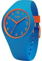 Montre ICE ola kids - Robot Petite (S) 014428 - Ice-Watch