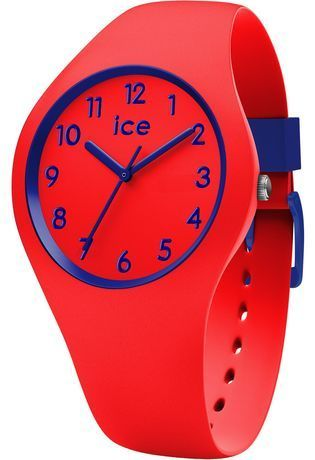 Montre Montre Garçon ICE ola kids 014429 - Ice-Watch - Vue 0