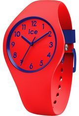 Montre Montre Garçon ICE ola kids 014429 - Ice-Watch