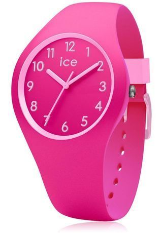 Montre Montre Fille ICE ola kids 014430 - Ice-Watch - Vue 0