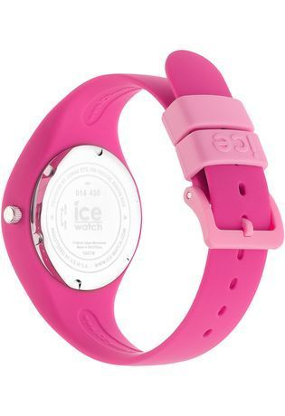 Montre Montre Fille ICE ola kids 014430 - Ice-Watch - Vue 2