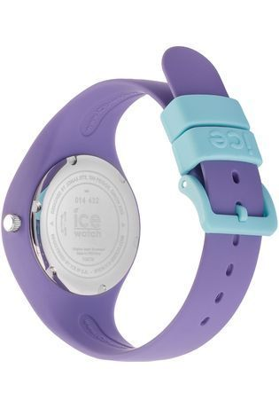 Montre Montre Fille ICE ola kids 014432 - Ice-Watch - Vue 2