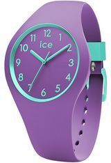 Montre Montre Fille ICE ola kids 014432 - Ice-Watch