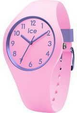 Montre Montre Fille ICEola kids 014431 - Ice-Watch