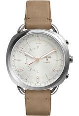 Montre Fossil Q - Accomplice FTW1200 - Fossil