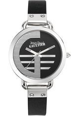 Montre 8504315 - Jean-Paul Gaultier