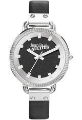 Montre 8504312 - Jean-Paul Gaultier