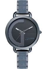 Montre 8504319 - Jean-Paul Gaultier