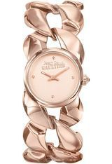 Montre 8504603 - Jean-Paul Gaultier