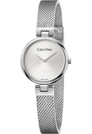 Montre Montre Femme Authentic K8G23126 - Calvin Klein - Vue 0